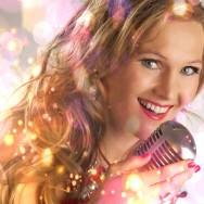 Live Musik : Firmen-Event