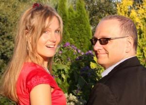 Duo_Livemusik_Liveband_Hochzeitsmusik
