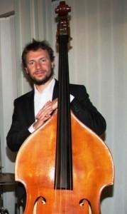 Bernd_Satzinger_Livemusik_LIVBAND_MUSIK.jpg